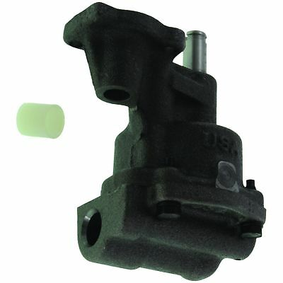 Melling M-55  Oil Pump