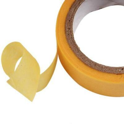 Multifunction Masking Tape Painters Tape Accessory Tools Protection DIY Tape T