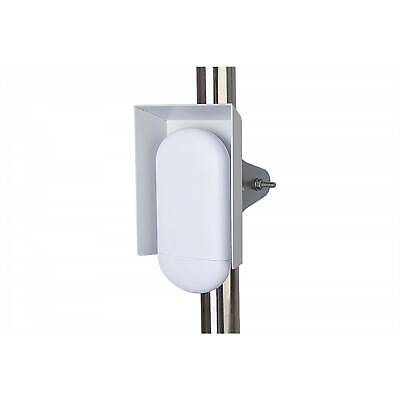 RF Anti-noise Shield for Ubiquiti AM-5G16-120 Sector Antenna Ubnt