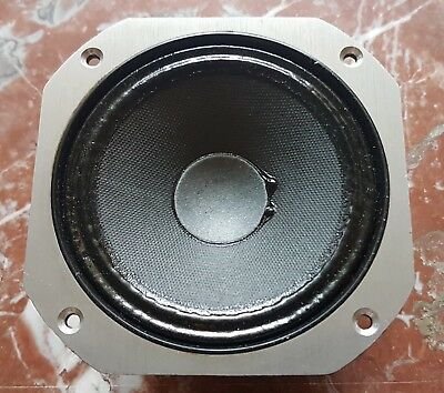 JBL LE5-2 LINEAR EFFICIENCY MIDRANGE DRIVER SPEAKER Mitteltöner