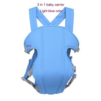 Baby-Carrier-for-Newborns-and-Infants-3-Carry-Positions-Ergonomic-Great-Gift