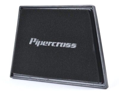 Pipercross Performance Air Filter for BMW Mini Mk3 PP1931