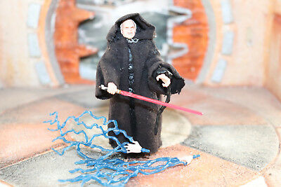 Palpatine (The Sith) Star Wars Revenge Of The Sith Collection 2005
