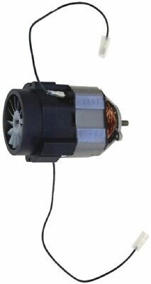 New Replacement Electric Motor for Model 79984 Grain Grinder