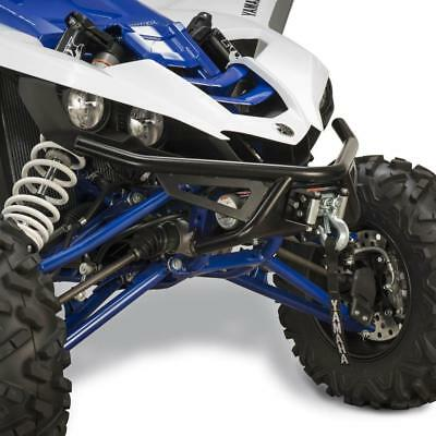 Yamaha Desert Front Grab Bar With Winch Plate 2Hc-F84L0-T0-00