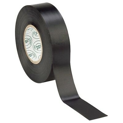 Victor Products 22-5-00166-8  Electrical Tape
