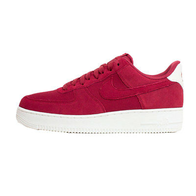 ... Air Force 1 Low 07 LV8 White  022e6 e26a9 ... Low Logo Pack University  Red White Mens 823511-608. 140af8cb3379