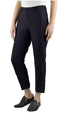 ✅NEW! Kirkland Signature Ladies' Ankle Length Travel Pant VARIETY/COLOR/SIZE