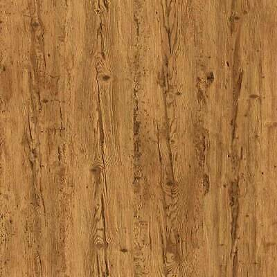 New Table Top Restaurant Antiscratch Isotop Dining Outdoor 60cm Square Aged Pine
