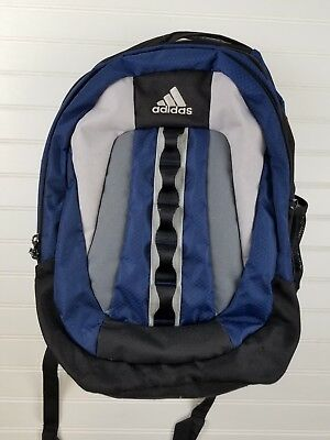 ADIDAS LOAD SPRING Backpack Club Sports Load spring 2482d6d3018b5