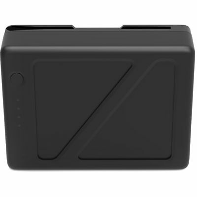 DJI TB50 Intelligent Flight Battery for Inspire 2 Quadcopter / Ronin 2 Gimbal