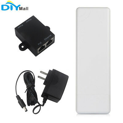 For Dragino OLG02 Outdoor Dual Channel LoRa Gateway 2 Way 868MHz 915MHz 433MHz