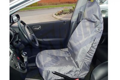Heavy Duty Waterproof Universal Nylon Car Front Seat Cover Car Mpv Mp650 Maypole