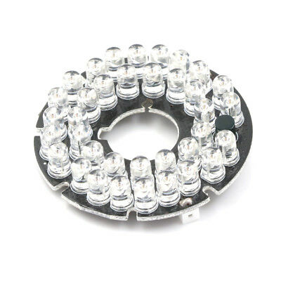 CCTV Accessories IR LED board for Surlance cameras night vision VH