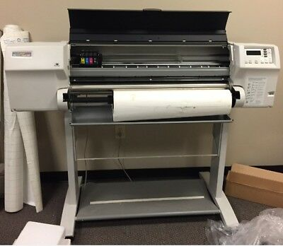 HP 2500CP PRINTER WINDOWS 8 X64 TREIBER