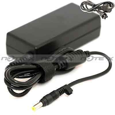 Chargeur Pour ACDC HP PPP009L SERIES CHARGER ADAPTER 65W POWER SUPPLY