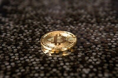 One Hour Mining Contract (0.0001 Bitcoin per hour)