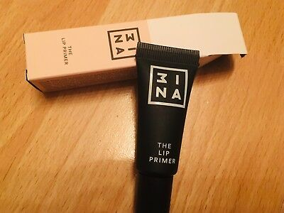 3ina The Lip Primer