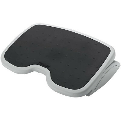 Kensington Solemate Footrest - New In Box - Free Post From Sydney