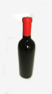 Wooden Pepper Miller wine bottle shaped, home & commercial use - CHRISTMAS GIFT