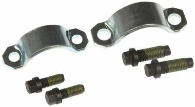 Dorman 81020 U-Joint Strap Kit, Pack Of 2