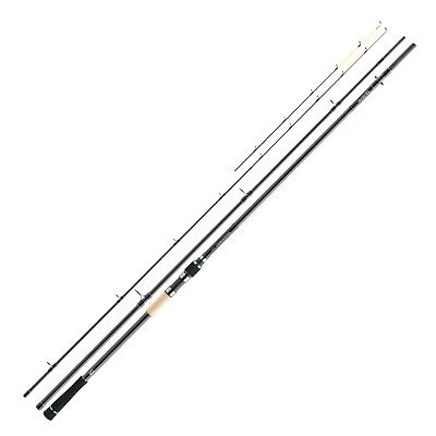 Daiwa Angelrute Feederrute - Powermesh Heavy 3,90m 150g