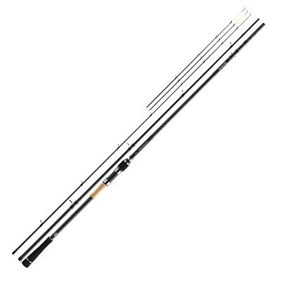 Daiwa Angelrute Feederrute - Powermesh Medium 3,30m 100g