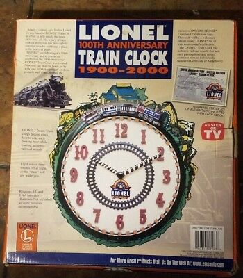Clocks Railroadiana Amp Trains Transportation