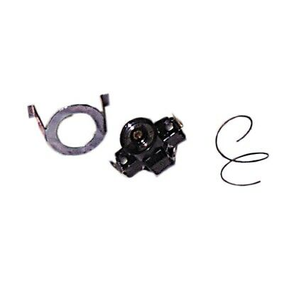 Dometic 93105  Water Heater Thermostat
