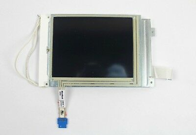 """Sharp 5.7"""" LM32P07 Industrial LCD Display Screen Panel 320x240"""