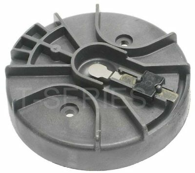 Standard Motor Products Dr-331T Distributor Rotors