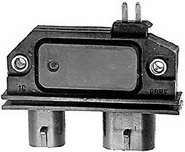 Standard Motor Products Lx340T Ignition Module Control Unit