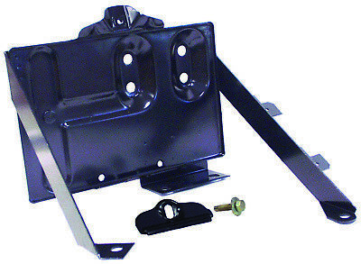 Crown Automotive Fits Jeep Replacement 5764665K  Battery Tray