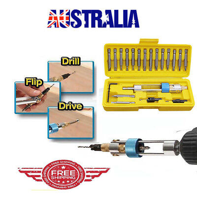 Swap Drill Bit - SAVE 50% TODAY SWAP DRILL BITSET NEW ARRIVAL &FREE SHIPPING