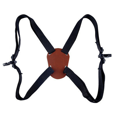 Binocular Strap Binocular Harness Double Shoulder Camera Straps Camera Belts