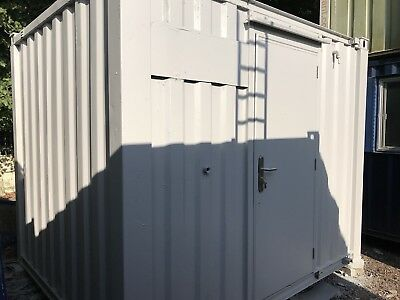 10x8 office,hire.portable Building,site office,modular building