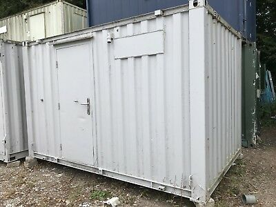 12x9 office.portable Building,site office,modular building