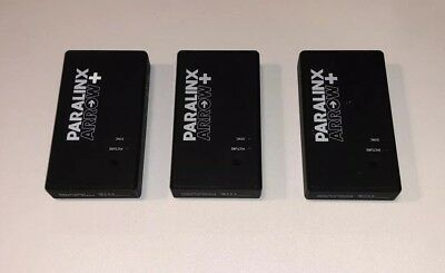 Paralinx Arrow Receiver Only (just 1)
