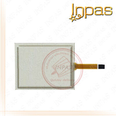 For R8187-45 R8187-45 B Touch Screen Glass