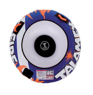 Fire Funtube Towable 1 Person