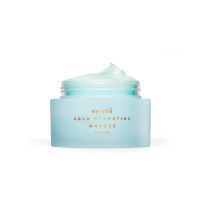 Syrene-Aqua Hydrating Masque 100ml