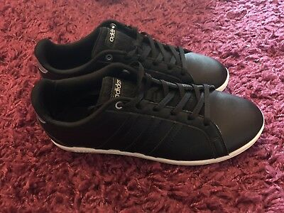 adidas Herren Daily Scope Turnschuhe