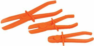 Performance Tool W83205 Line Clamp Set, 3-Piece
