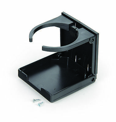 Camco 44044  Cup Holder