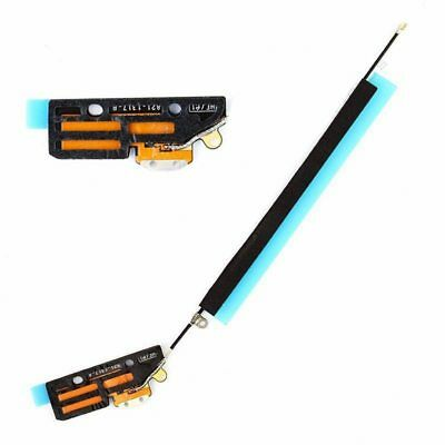 iPad 3 & 4 Wifi & Bluetooth Antenna Flex Cable Replacement Wireless OEM
