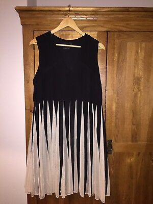 Gorgeous Asos Maternity Party Dress - Size 14 - Great Condition