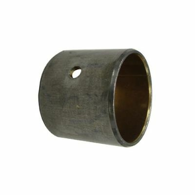 Connecting Rod Bushing for Massey Ferguson Tractor - 0050128 731463M1