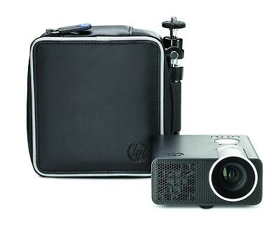 HP AX325AA Portable Notebook Projector