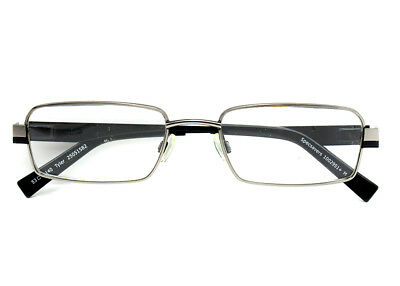 44862a9fe54f SPECSAVERS TYLER GLASSES Frames Spectacles - £5.50