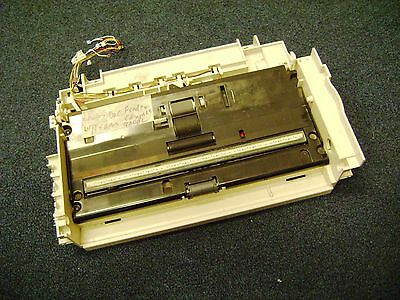 Canon LASER CLASS 9000 DOCUMENT FEED ROLLER OEM HB1 2271 040